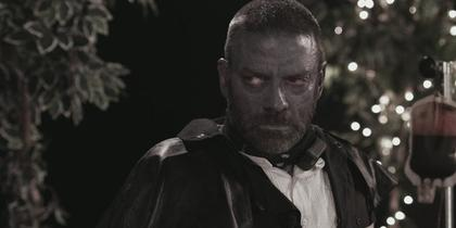 Z Nation: Season 2 Trailer