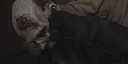 All Zombie Kills – Season 2, Episode 8