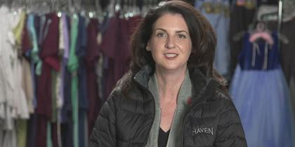 Inside Haven: Season 5, Episode 21