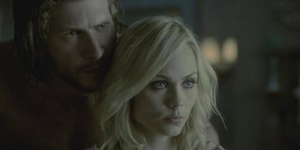 Bitten: Season 3 Trailer