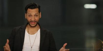 Inside the Expanse: Episode 7