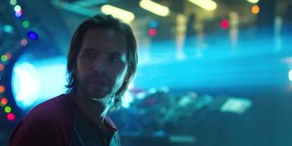 12 Monkeys: Season 1 Recap