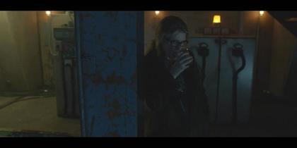 Season 2 Webisode: Alone