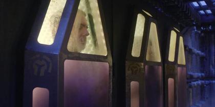 Dark Matter: Season 2 Trailer