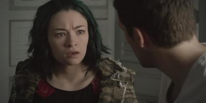 Dark Matter: Extended Season 2 Trailer
