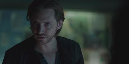 12 Monkeys Recap - Season 2, Episode 10