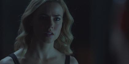 12 Monkeys Recap - Season 2, Episode 11