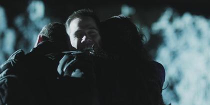 Inside Killjoys: Season 2, Episode 1
