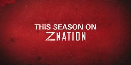 Z Nation: Extended Season 3 Trailer