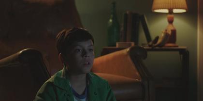 Channel Zero: Season 1 trailer