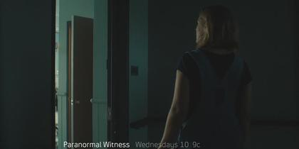 Paranormal Witness - Sneak Peek - Season 5, Episode 13