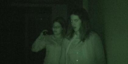 Paranormal Witness – Watch Online | SYFY
