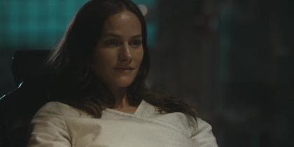 Van Helsing: Season 2 Tease