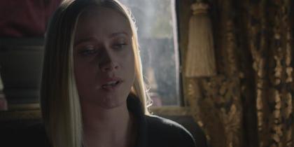 Inside The Magicians: Season 2, Episode 3