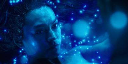 Inside The Expanse: Season 2, Episode 5