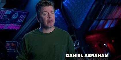 Inside The Expanse: Season 2, Episode 11