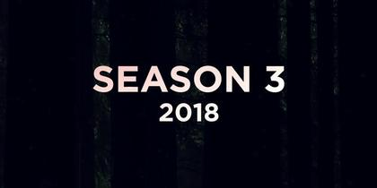 Season 3 Teaser