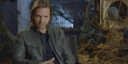 Inside 12 Monkeys: Season 3 Episode 4