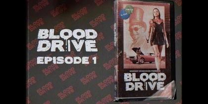 Episode 1 Trailer - VHS Collection