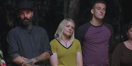 Face Off Season 12 Trailer