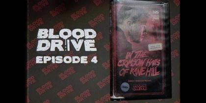 Episode 4 Trailer - VHS Collection