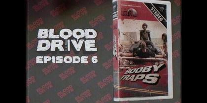 Episode 6 Trailer - VHS Collection