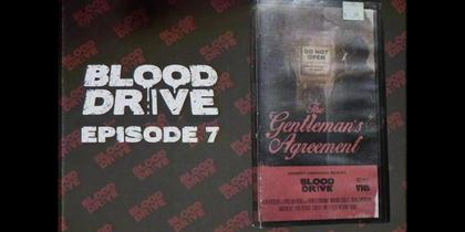 Episode 7 Trailer - VHS Collection