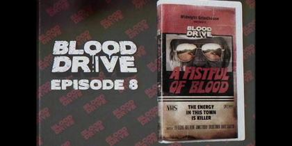Episode 8 Trailer - VHS Collection