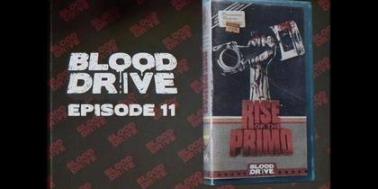 Episode 11 Trailer - VHS Collection