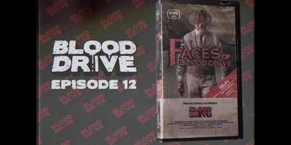 Episode 12 Trailer - VHS Collection