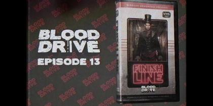 Episode 13 Trailer - VHS Collection