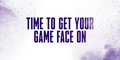 Face Off: Game Face Teaser Trailer