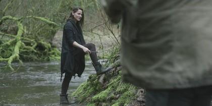 Van Helsing - Season 2 Trailer