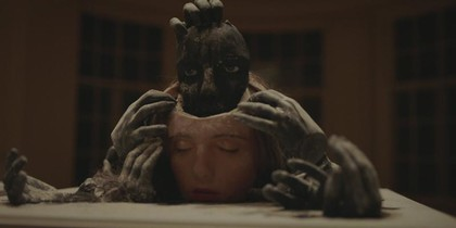 Channel Zero: No-End House: Trailer #2