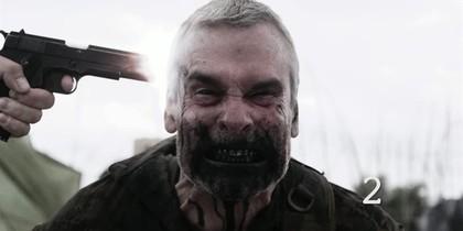 All Zombie Kills - Season 4, Episode 3