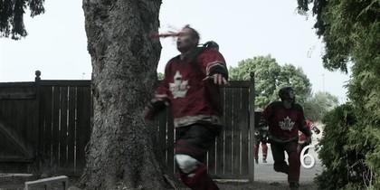 All Zombie Kills - Season 4, Episode 8