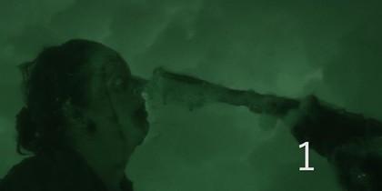 All Zombie Kills - Season 4, Episode 10