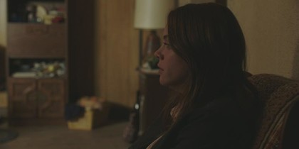 Sickness - Teaser Trailer