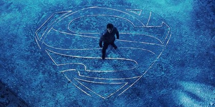 Krypton Official Trailer #1