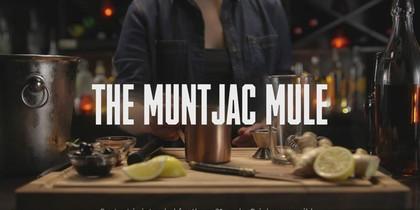 The Muntjac Mule