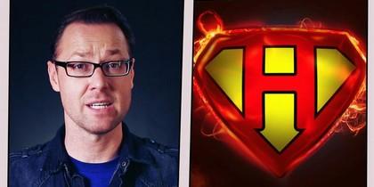 Decrypting Krypton - Episode 2
