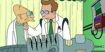 Bender's Prognosis