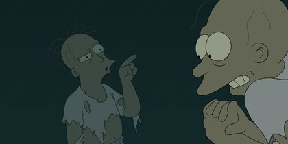 Fry's Precioussss