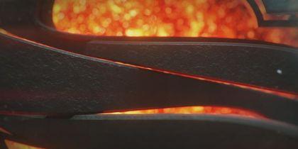 Krypton Season 2 Tease