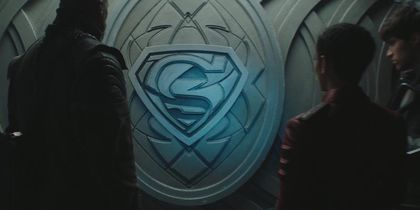 Krypton Season 1 Recap - Part 2