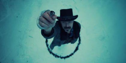 Wynonna Earp - Season 3 Official Trailer