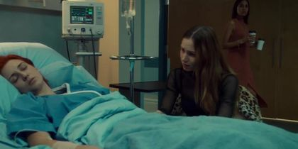 Hottest WayHaught Moments - The Doctor Is In