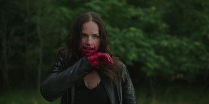 Van Helsing - Season 3 Official Trailer