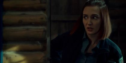 Hottest WayHaught Moments - Haught-er Than Usual