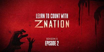 All Zombie Kills - Season 5, Episode 2